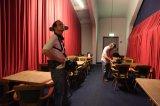 image fest2012_01-jpg