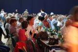 image fest2012_02-jpg