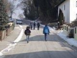 Bild weng12022012_03-jpg