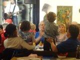 Bild weng12022012_12-jpg